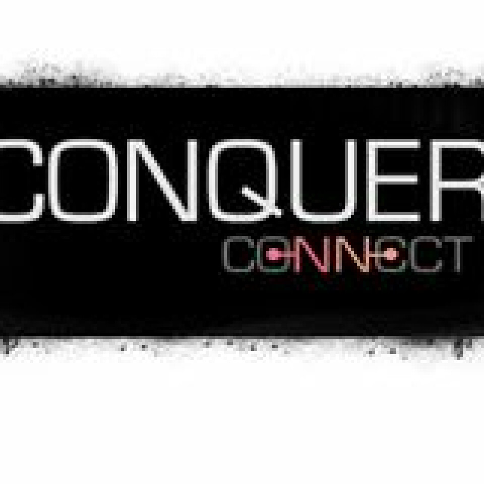 Conquer Connect (Las Animas Campus)